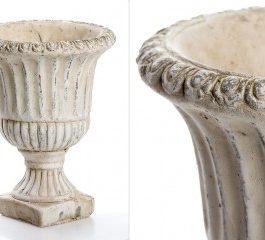 Copa cerámica 16,5×21