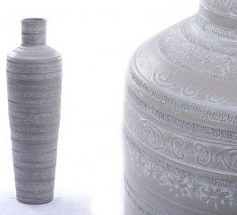 Jarrón cerámica 80×23