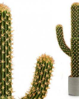 Cactus artificial 101 cm