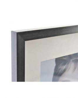 Cuadro Diva 40×40 cm.