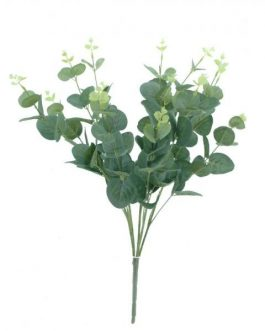 Ramo eucalipto 50 cm