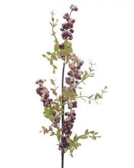 Vara berry 75 cm