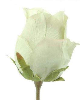 Capullo de rosa 65 cm