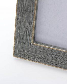 Portafotos 3 colores 15×20 cm