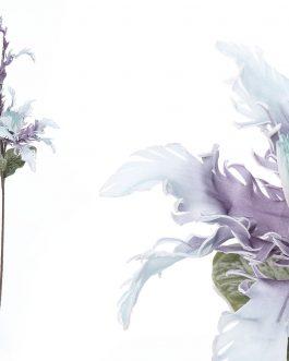 Flor foam 30x20x110 cm