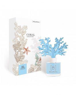 Ambientador Coral 100ml. distintas fragancias