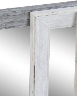 Espejo 36x2x95 cm